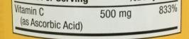 ascorbic acid 1